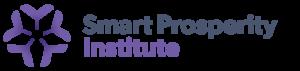 Smart propserity Institute logo