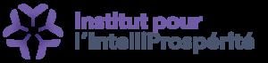 Institut pour l'intélliProspérité Logo
